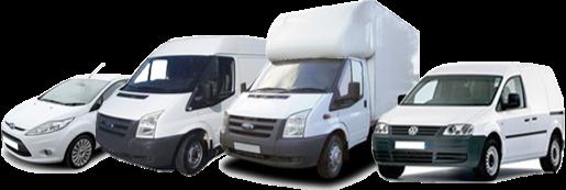 southampton airport eastleigh car van and minibus hire. Black Bedroom Furniture Sets. Home Design Ideas